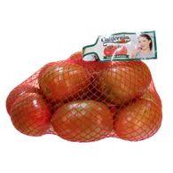 Tomate Italiano Redinha 1kg