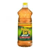 Desinfetante Pinho Sol 1,5l Original
