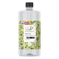Sabonete Líquido Lux 1l Mãos Erva Doce