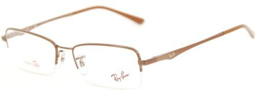 Ray-ban RB58
