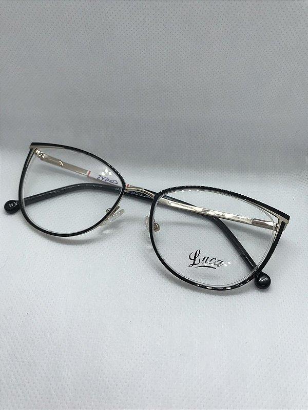 Luca - MJ3890