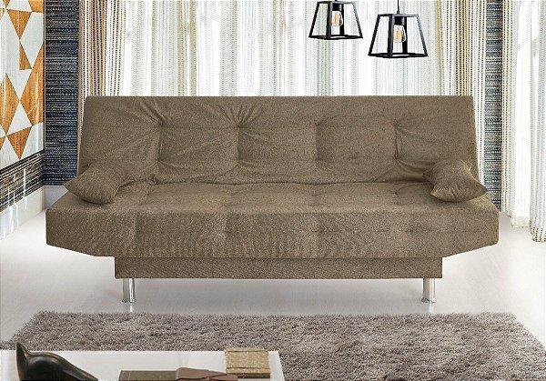 Sofa Cama Viero Glamour
