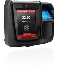 Locação Relógio de Ponto Biométrico sem impressora fiscal + Software Completo para calculo das horas.(Plano Minimo 12 meses de r$ 119,00)