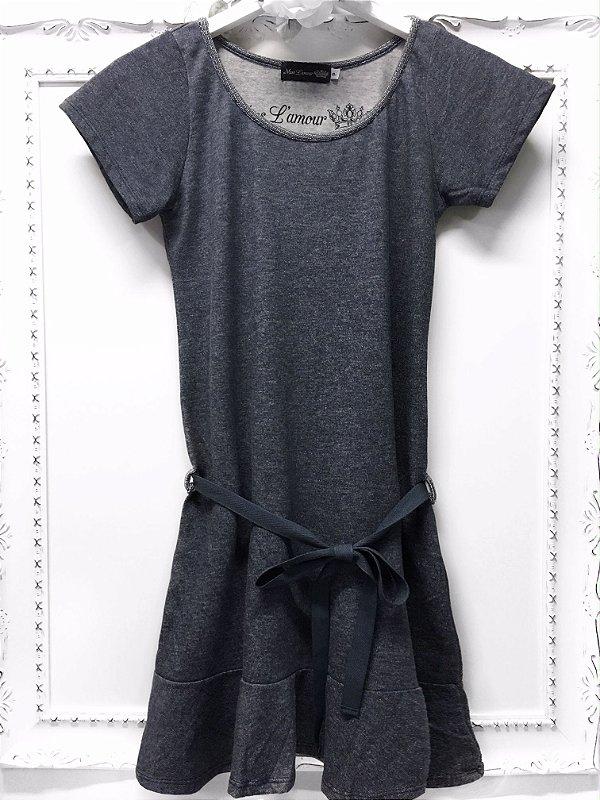 Dress Jeans Basicat