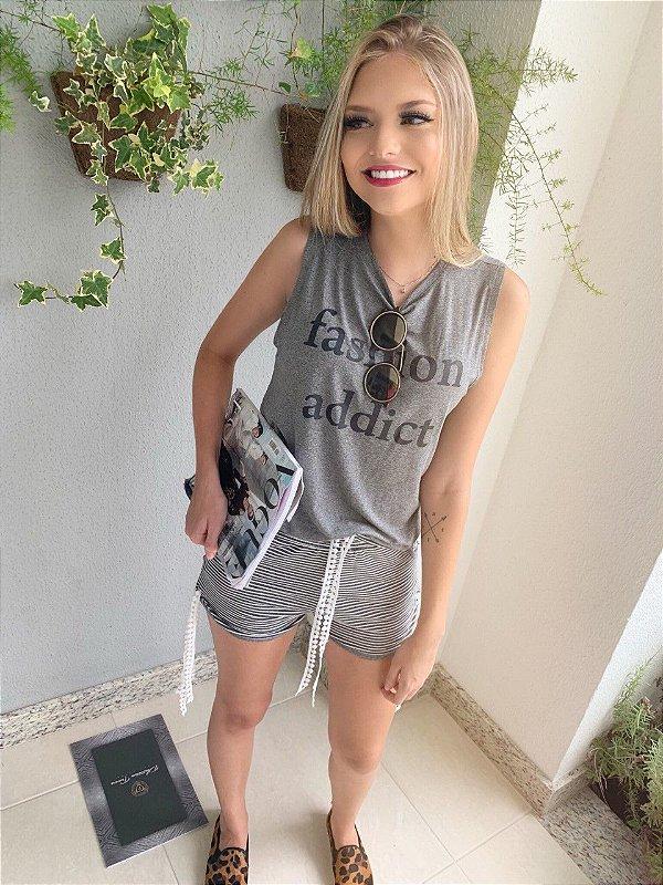 Shorts Fashion Guipir