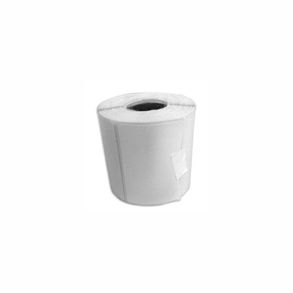 Etiqueta Térmica para Balança 06x03cm Rolo com 17m