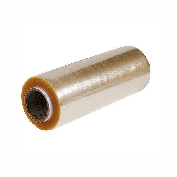 Plástico Filme de PVC 28cmx300m 0,0008mm para Alimentos
