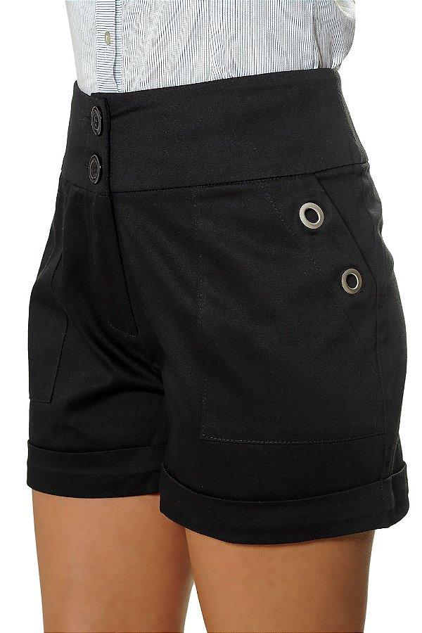 Shorts Lucia