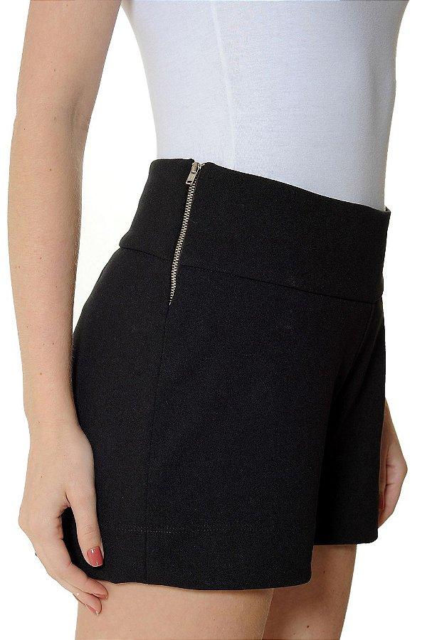 Shorts Ursula