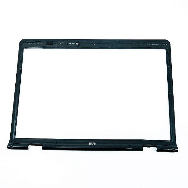 Moldura da tela Notebook HP Pavilion DV9749EF Usado