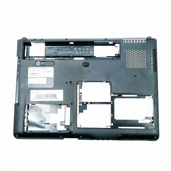 Carcaça de baixo do Notebook HP Pavilion DV9749EF Usado