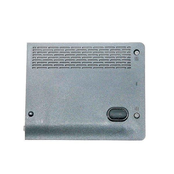 Tampa do HD para Notebook HP Pavilion DV9749EF Usado