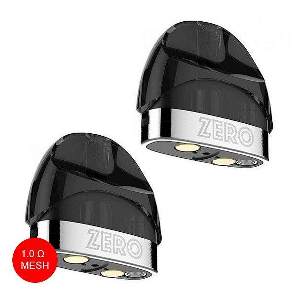 Cartucho POD Renova Zero - Marca Vaporesso™ (1 unidade)