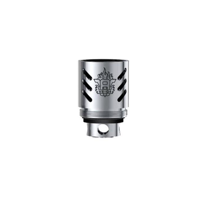 Coil (Bobina) TFV8 - V8-Q4 - 0.15ohm - Marca Smok™ (Unidade)