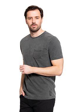 Camiseta Masculina Estonada