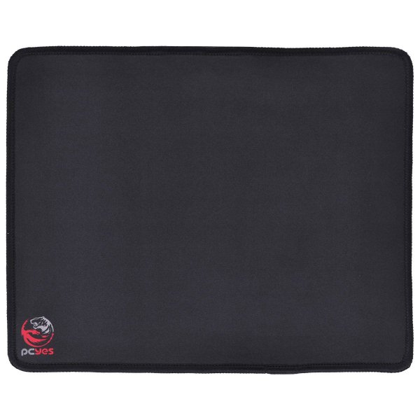 MOUSE PAD GAMER SPEED PCYES ESSENTIAL SMART PEQUENO