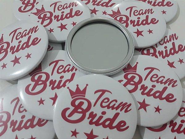 bb147c22c Espelho Personalizado de bolsa   Espelho personalizado - Sua loja de ...