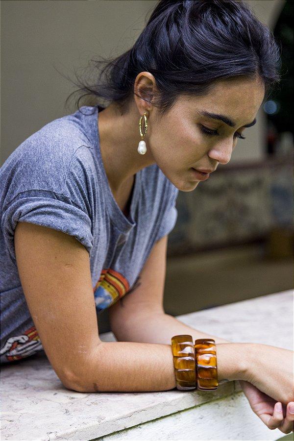 Bracelete Berthe