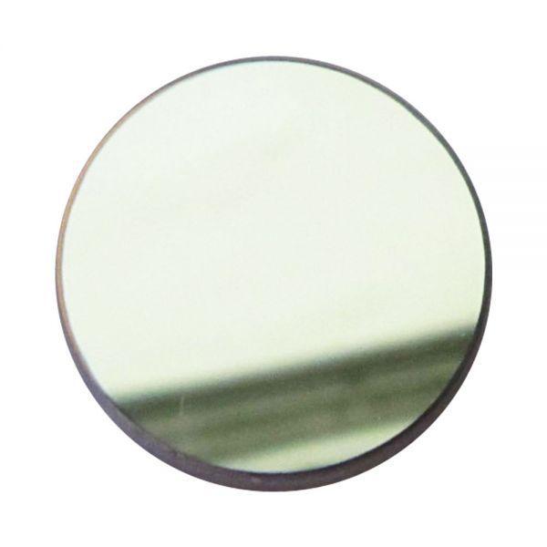 Espelho CO2 20mm Molibdênio Máquina Laser