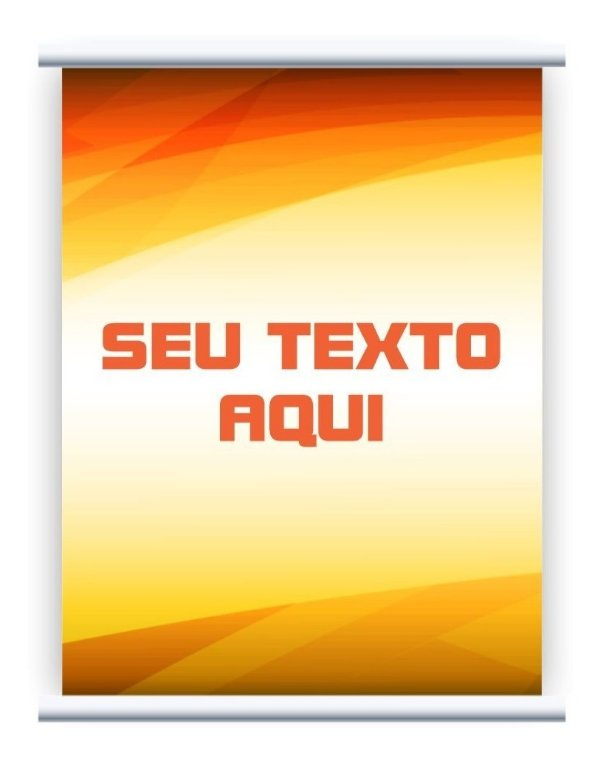 Banner Personalizado Para Festas Bar Restaurante Aniversario