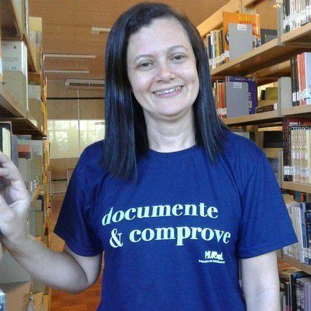 DOCUMENTE & COMPROVE