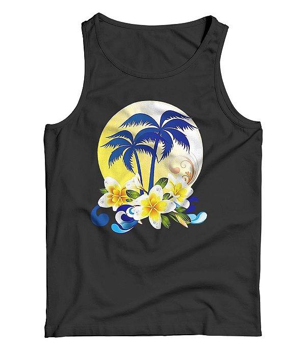 Regata Básica Hawai