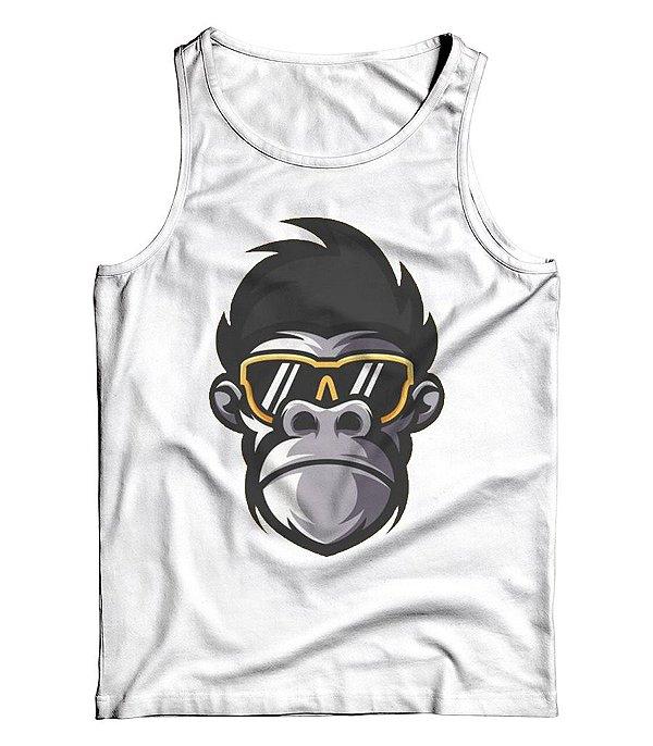 Regata Básica Gorila