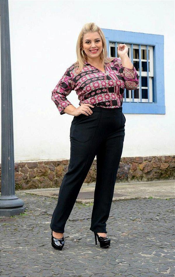 CALÇA GORGURINHO