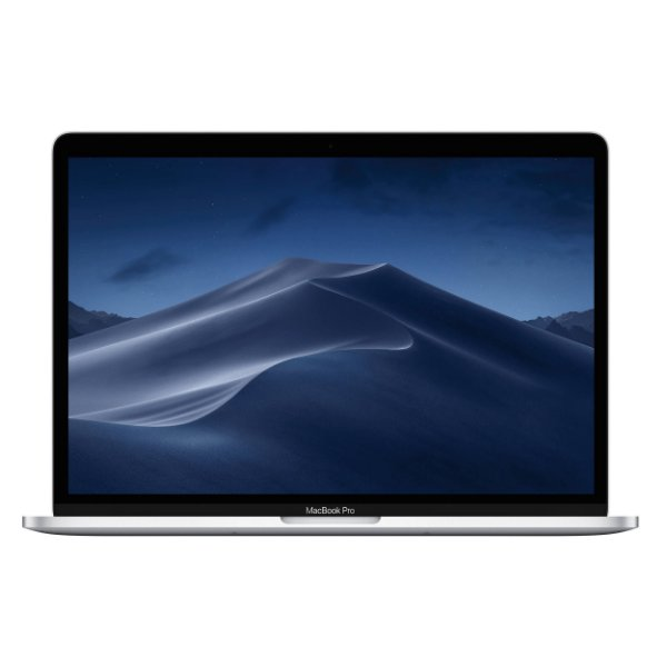 Apple MacBook Pro 13 polegadas - 2019 - Todas as memórias e cores