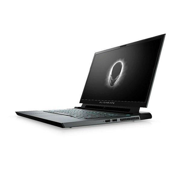 Alienware m15 Notebook Gamer 15.6 Polegadas i7 16Gb Ram RTX 2060 256GB SSD