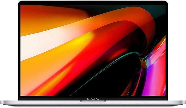 Apple Macbook Pro 16 Polegadas - 2019