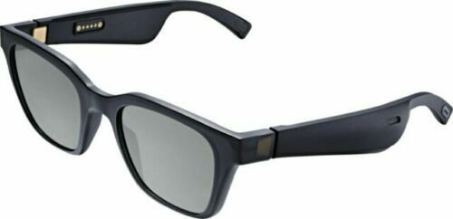 Bose Frames Alto - Óculos Com Áudio Integrado Tamanho M/G