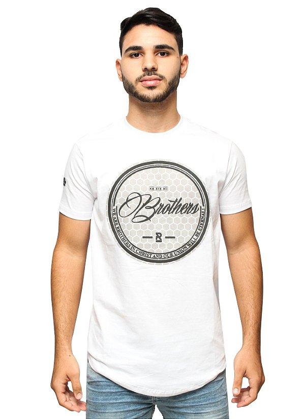 Camiseta Long Brothers Eternal