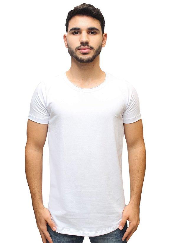 Camiseta Básica Brothers