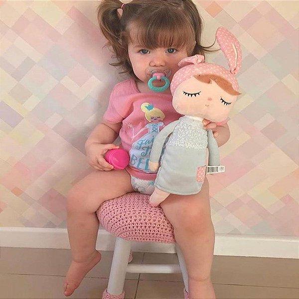 PAPEL DE PAREDE INFANTIL CANDY COLORS GEOMETRICO AM22714