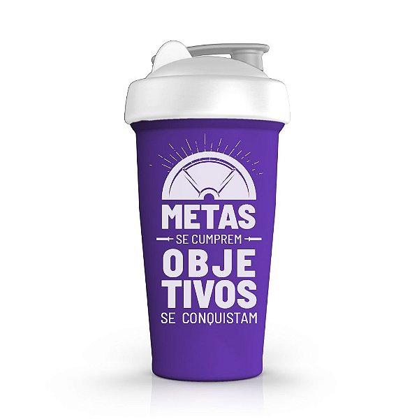 COQUETELEIRA G2L METAS SE CUMPREM