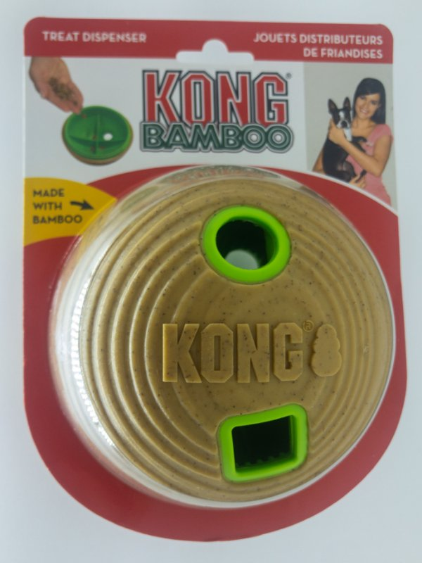 KONG Bamboo