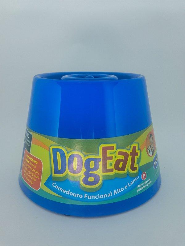PET GAMES Dog Eat
