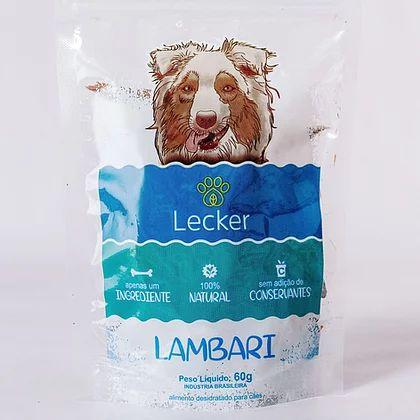 LECKER Lambari