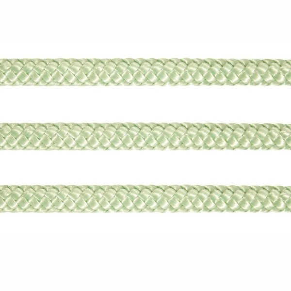 Corda Pet Verde 4mm - 400 Metros