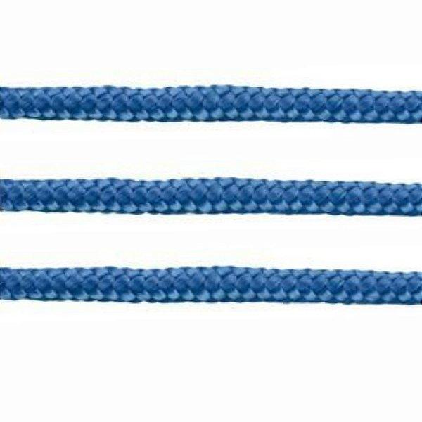 Corda Pet Azul 3mm - 595 Metros