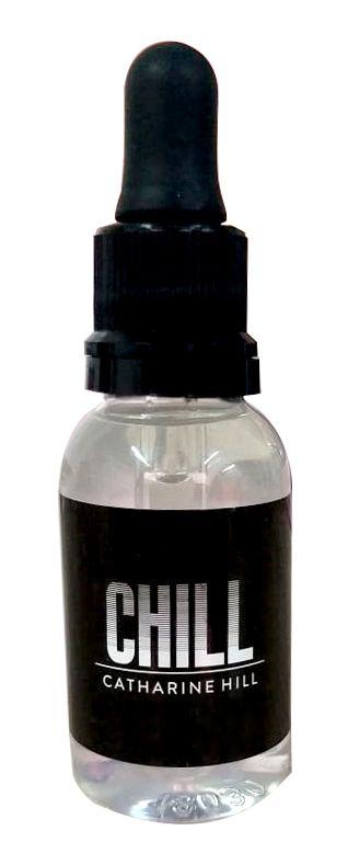Serum - 4 em 1 - Chill