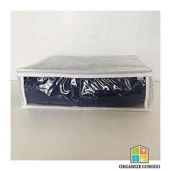 Pack Organizadora - Tamanho M