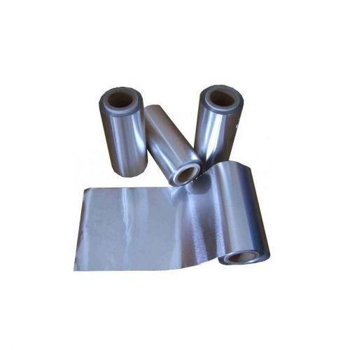 Papel Alumínio El Nefes em Rolo 40mts