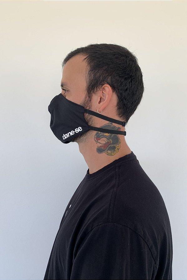 kit máscara dane-se