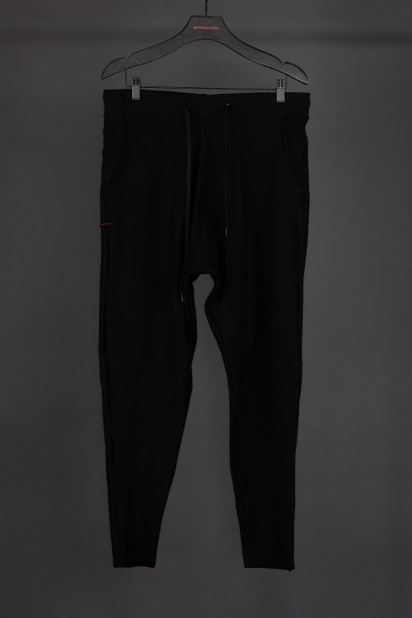 calça saruel preto