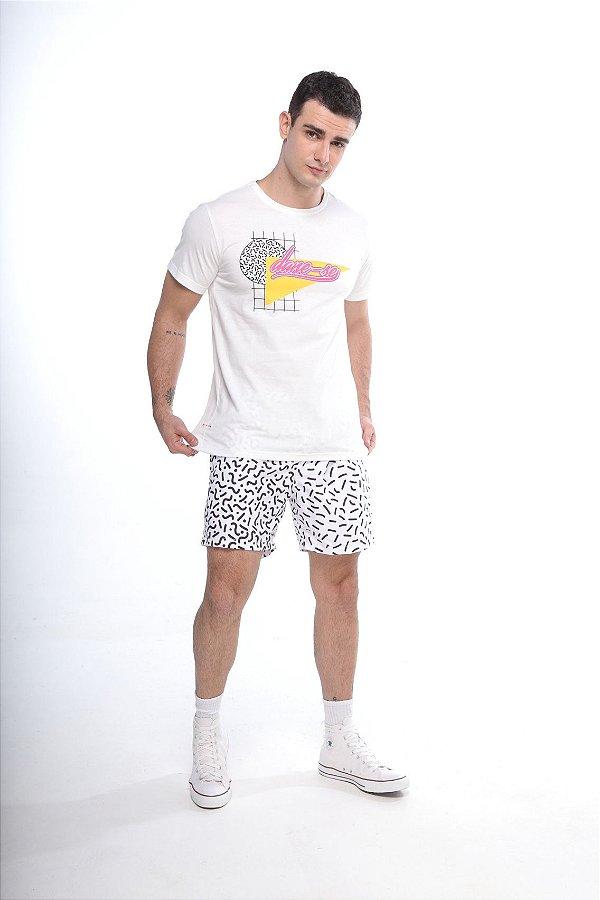 camiseta dane-se 80