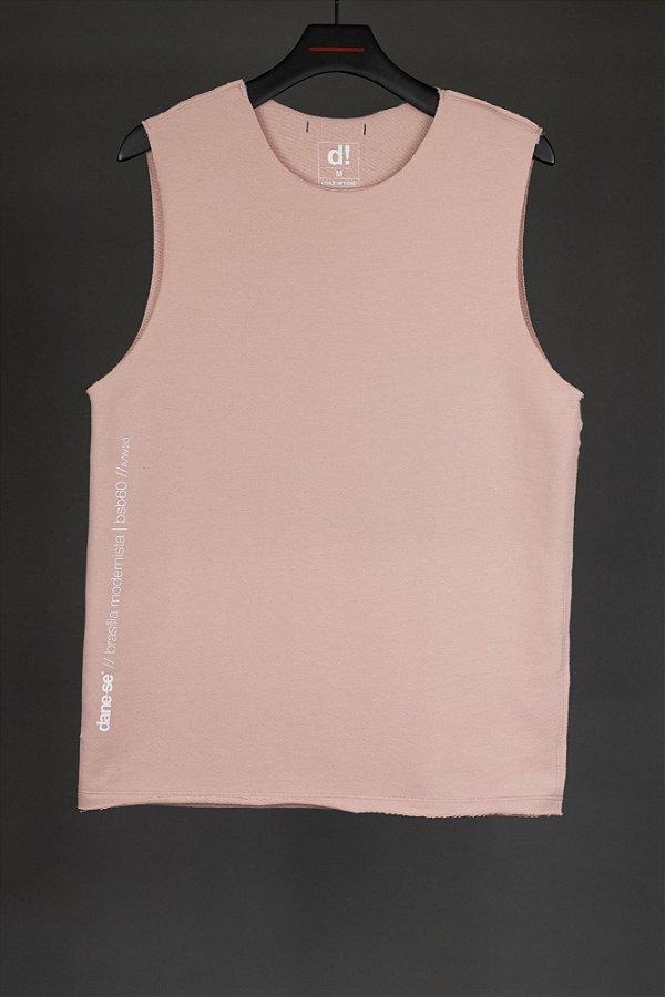 regatão collection rosa
