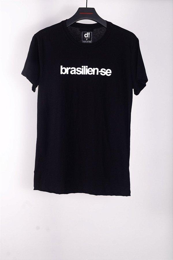 camiseta brasilien-se