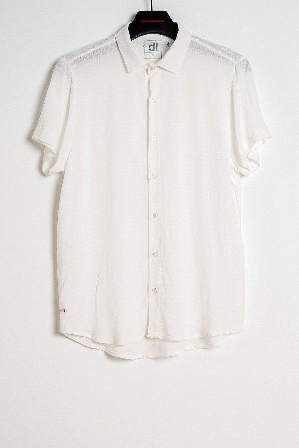 camisa jangada off